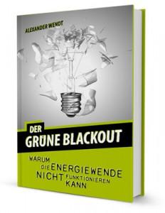 der-gruene-blackout-3d
