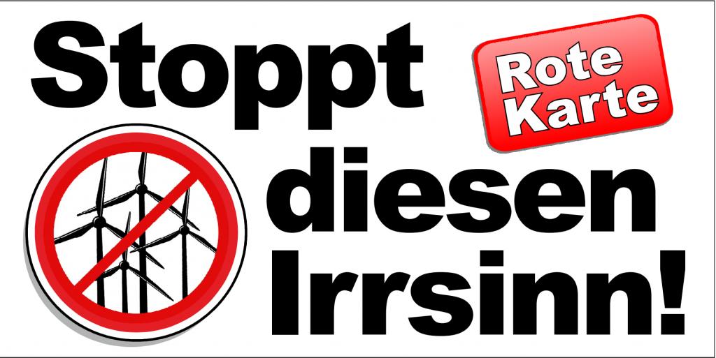 stoppt-diesen-irrsinn-banner
