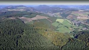wka-altenfeld-elpe