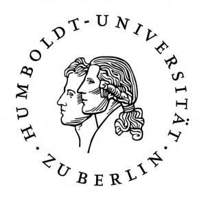 logo-humboldt-uni