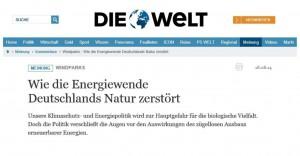 vernunftwende-nrw-energiewende-naturzerstoerung