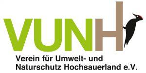 vunh-logo_mehrfarbig-unterzeile